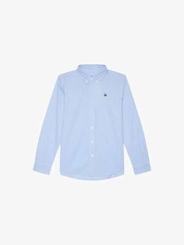 Shirt-0001181759