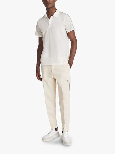 Kendal-Cotton-Pique-Polo-Shirt-41901500