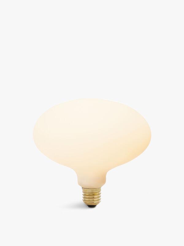 Oval 6W Light Bulb