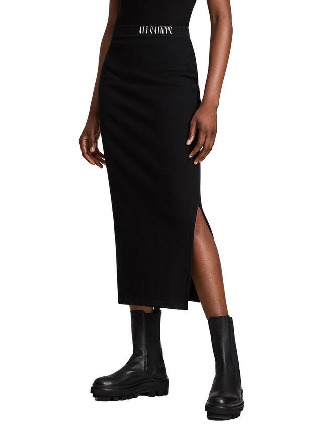 Jamie Skirt
