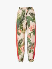 Ampezzo--Palm-Tree-Ibiscus-Trousers-0000554327