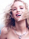 JOY by Dior Moisturising Body Lotion 200ml