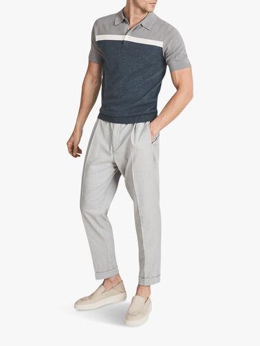 Cairns-Colour-Block-Polo-Shirt-51904153