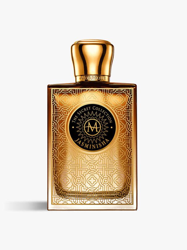 Jasminisha Eau de Parfum 75ml