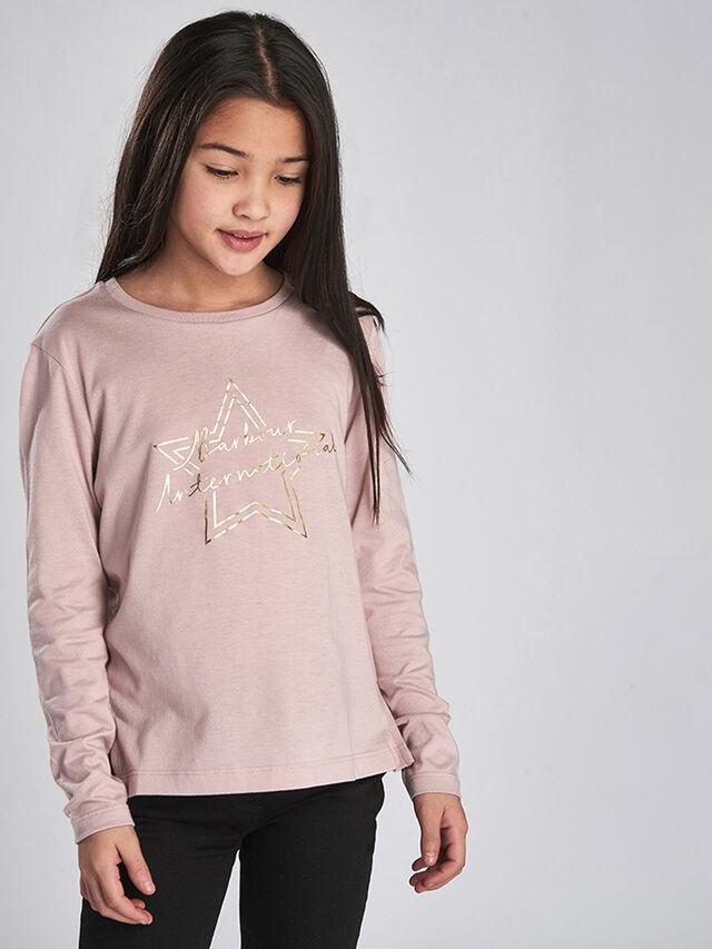 Spada Star T-Shirt