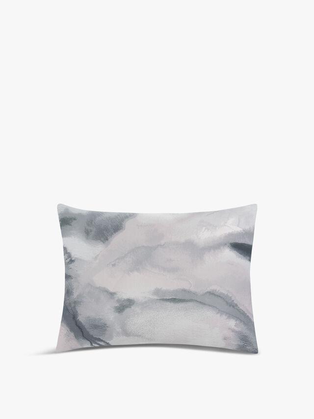 Moonstone Pillowcase Pair