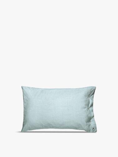 Oxford-Pillowcase-Standard-RALPH-LAUREN