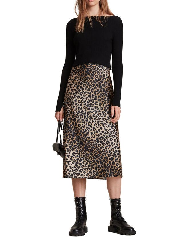 Hera Leppo Dress