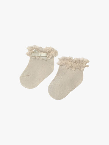 Lace-Applique-Socks-9367-SS21