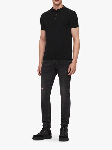 Reform-Short-Sleeve-Polo-Shirt-MD051H