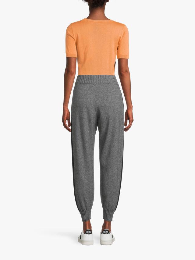 Lounge Knit Jogger