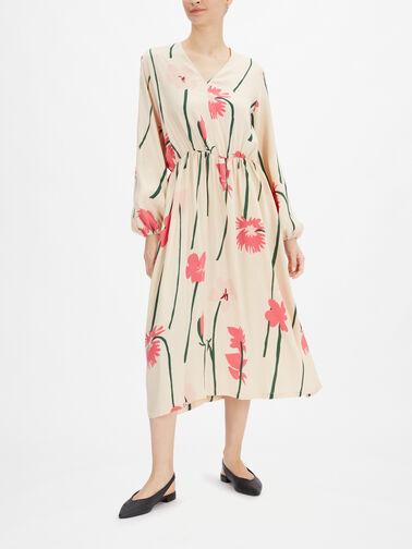 Niitty-Torin-Kukat-Dress-049716