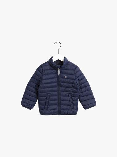 Light-Weight-Puffer-Jacket-Sor-0001104615