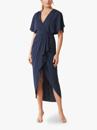Jasmine-Batwing-Wrap-Midi-Dress-DRC11878