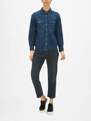 Essential-Western-Denim-Shirt-0001199561
