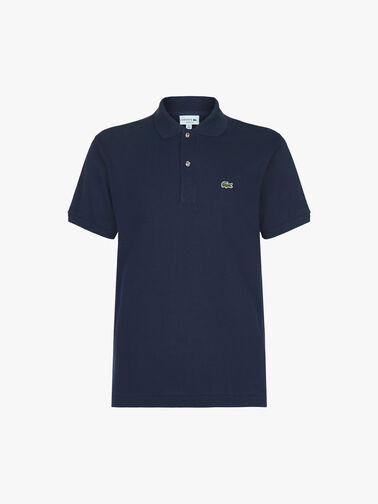 Classic-Polo-0000155668