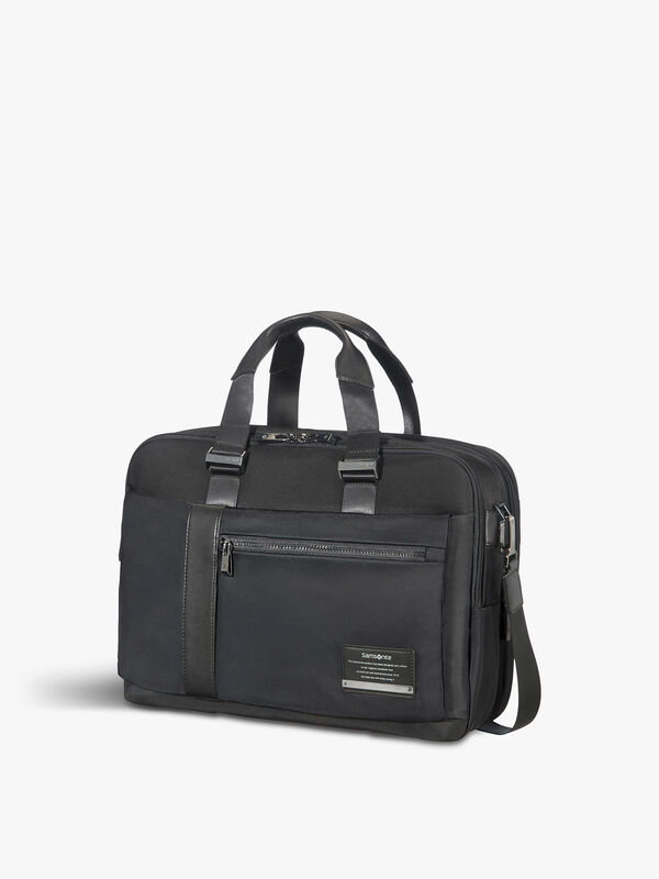 OPENROAD Briefcase 15.6""