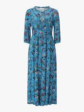 Denso-Long-Sleeve-Maxi-Dress-0000406813