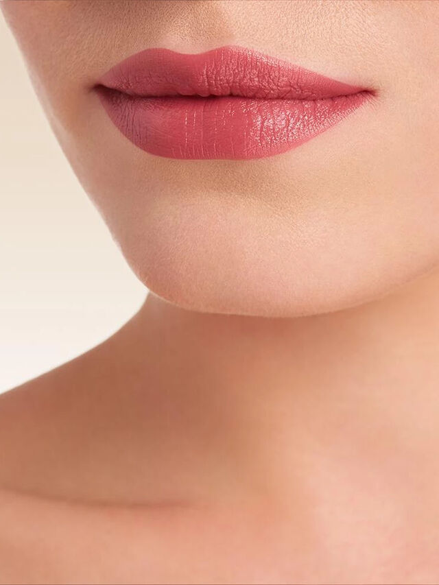 Colour Brilliance Lipstick