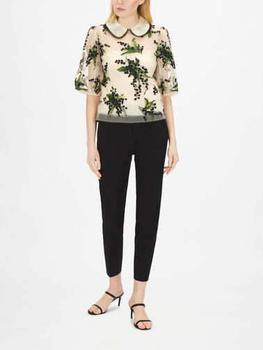 Embroidered-Top-0001200137