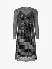 Alamea-Dress-0000414743