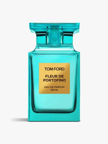 Fleur De Portofino Eau de Parfum 100 ml