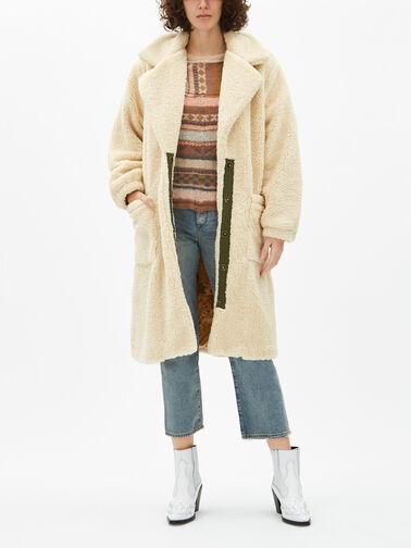 Tessa-Teddy-Coat-0001153644