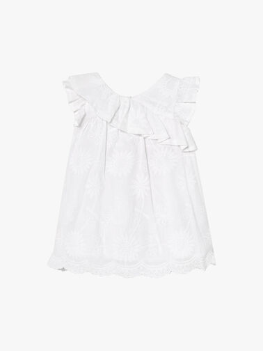 Emboidered-Ruffle-Dress-1990-SS21