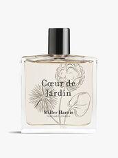 Couer De Jardin Eau de Parfum 100 ml
