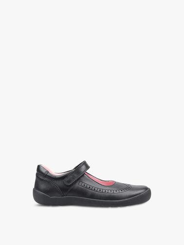 Spirit-Black-Leather-School-Shoes-2802-7