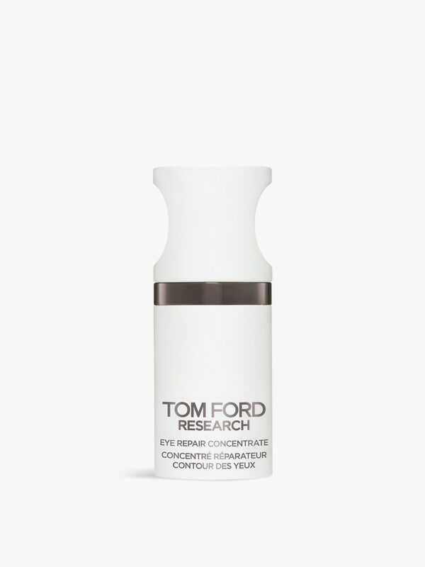 Research Eye Repair Concentrate