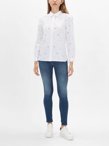 Barbour-Seaford-Shirt-0001180547