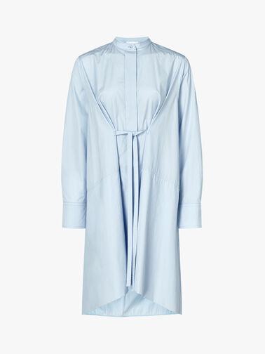 Show-tie-detail-cotton-tunic-0000411673