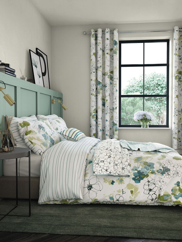 Neroli Duvet Cover Set