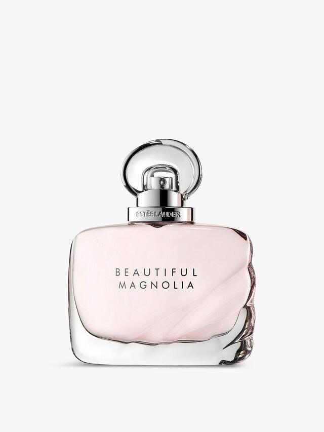 Beautiful Magnolia Eau de Parfum Spray 100ml