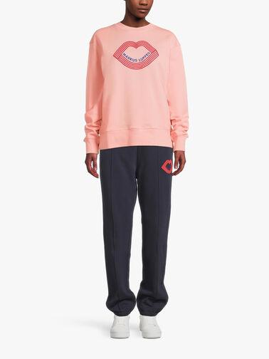 Sophie-Embroidered-Graphic-Lip-Sweatshirt-SW390