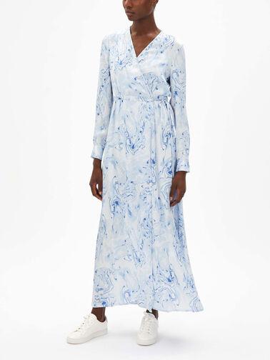 Augustina-Dress-0001156306
