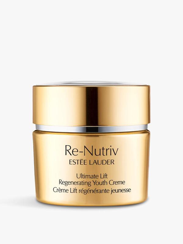 Re-Nutriv Ultimate Lift Regenerating Youth Eye Creme 15ml