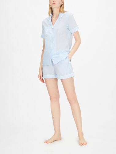 Amalfi-2-Sky-Ladies-Shortie-Pyjama-Set-2024-AMAL