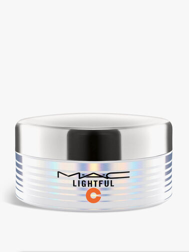 Lightful C + Coral Grass Moisture Cream