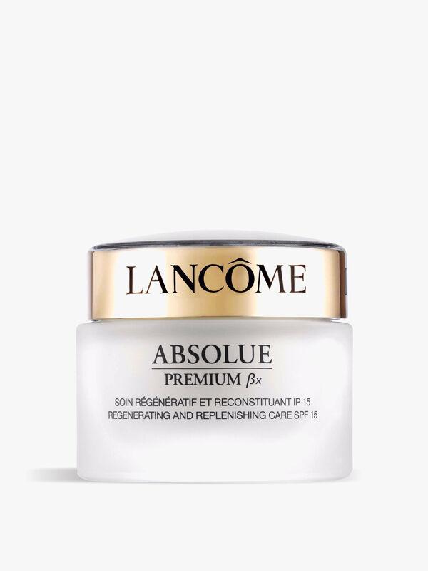Absolue Premium Day Cream