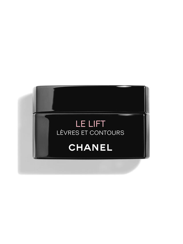 LE LIFT LIP AND CONTOUR CARE Firming - Anti-Wrinkle