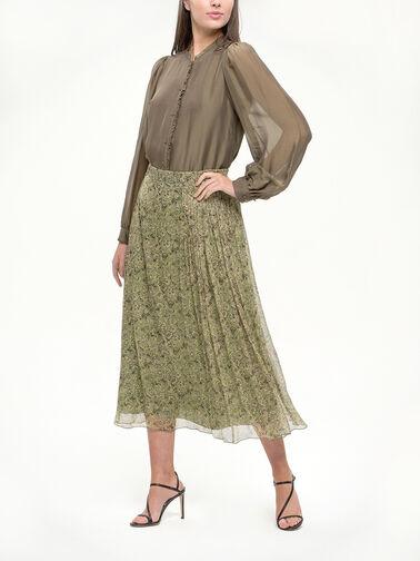 Ditsy-Print-Sheer-Chiffon-Skirt-0001186239