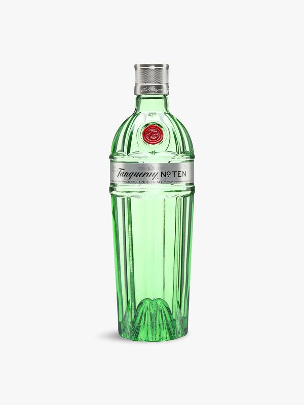 No. 10 Gin 70cl