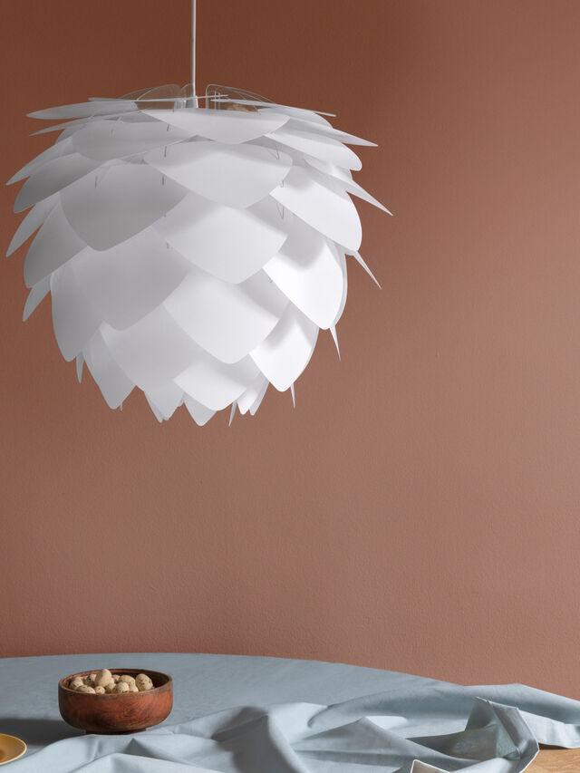Silvia Ceiling Light