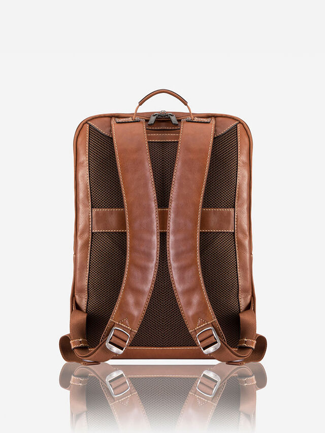 Montana Single Compartment Backpack 45cm