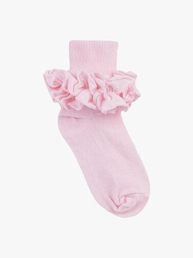 Ruffle-Frill-Socks-0000508273
