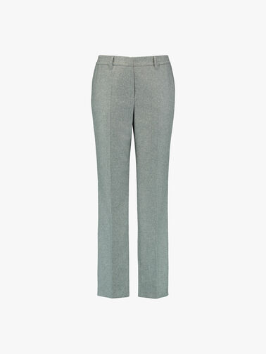 Classic-Fit-Wool-Mix-Flannel-Trouser-0001194201