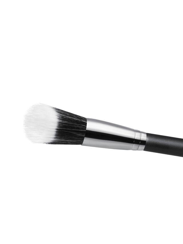 161 Duo Fibre Face Glider Brush