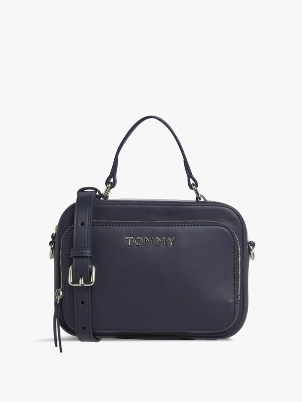 Corporate Small Trunk Bag